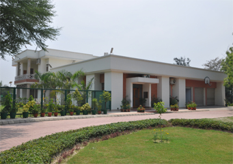 VC Residence