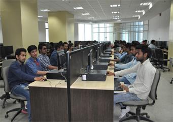 UCC Lab